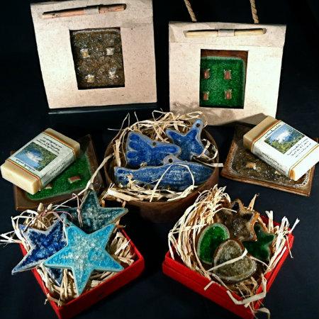 green-gifts-sets-lrg.jpg