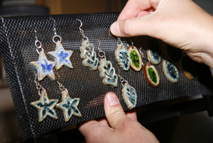 handmade-earring-display.jpg