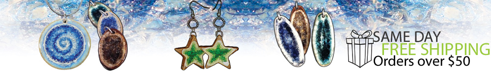 paloma jewelry shop banner