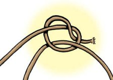 slip-knot-close-up.jpg