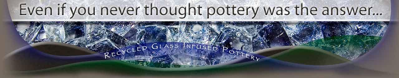 glass blog paloma pottery