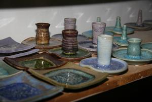 glass-pottery.jpg
