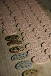 handmade-buttons.jpg