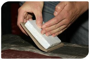 handmade-clay-hands.jpg