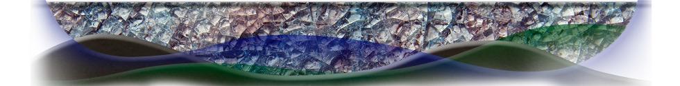 paloma-crackle-glass.jpg