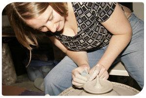 ring-holder-clay.jpg